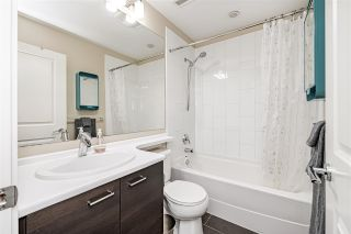 """Photo 27: 70 3010 RIVERBEND Drive in Coquitlam: Coquitlam East Townhouse for sale in """"WESTWOOD"""" : MLS®# R2581302"""