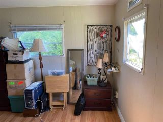 """Photo 11: 47 1840 160 Street in Surrey: King George Corridor Manufactured Home for sale in """"Breakaway Bays"""" (South Surrey White Rock)  : MLS®# R2580835"""