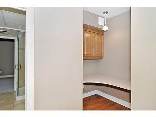 Photo 12: 1904 910 5 Avenue SW in CALGARY: Downtown Condo for sale (Calgary)  : MLS®# C3556739