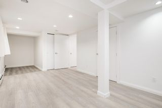 Photo 22: 1 1628 KITCHENER Street in Vancouver: Grandview Woodland House for sale (Vancouver East)  : MLS®# R2612003