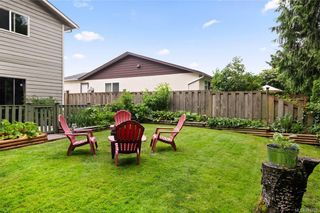 Photo 15: 2045 Wesbrook Dr in Sidney: Si Sidney North-West House for sale : MLS®# 844726