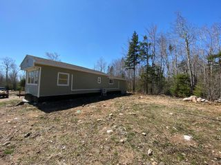 Photo 16: 3924 Aylesford Road in Lake Paul: 404-Kings County Residential for sale (Annapolis Valley)  : MLS®# 202109794