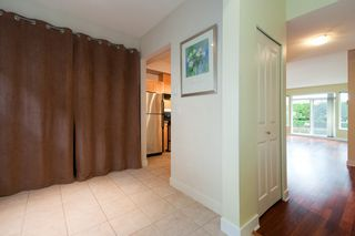 Photo 17: 5 1203 MADISON Ave in Madison Gardens: Home for sale : MLS®# V825455