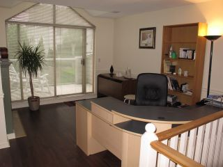 """Photo 18: 4 323 GOVERNORS Court in New Westminster: Fraserview NW Townhouse for sale in """"FRASERVIEW"""" : MLS®# R2135689"""