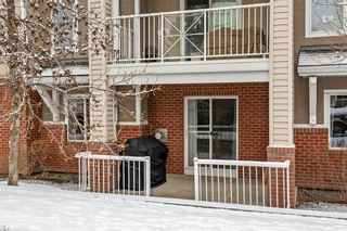 Photo 17: 105 1811 34 Avenue SW in Calgary: Altadore Apartment for sale : MLS®# A1087163