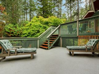 Photo 30: 973 Wagonwood Pl in : SE Broadmead House for sale (Saanich East)  : MLS®# 856432