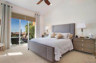 Photo 19: Condo for sale : 4 bedrooms : 5 Terraza Dr in Newport Coast