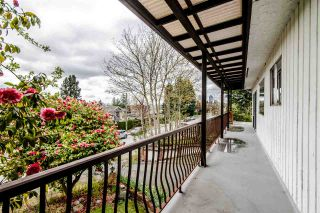 """Photo 19: 6091 GRANT Street in Burnaby: Parkcrest House for sale in """"PARKCREST - KENSINGTON"""" (Burnaby North)  : MLS®# R2379467"""