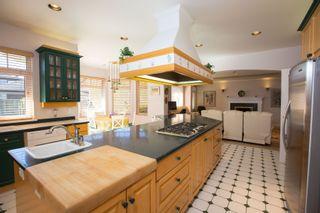 Photo 7: 7820 Broadmoor Boulevard: Broadmoor Home for sale ()  : MLS®# R2051613