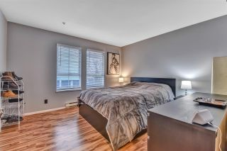 """Photo 16: 208 295 SCHOOLHOUSE Street in Coquitlam: Maillardville Condo for sale in """"CHATEAU ROYALE"""" : MLS®# R2534228"""