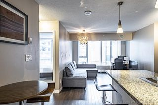 Photo 7: 607 688 ABBOTT Street in Vancouver: Downtown VW Condo for sale (Vancouver West)  : MLS®# R2617863