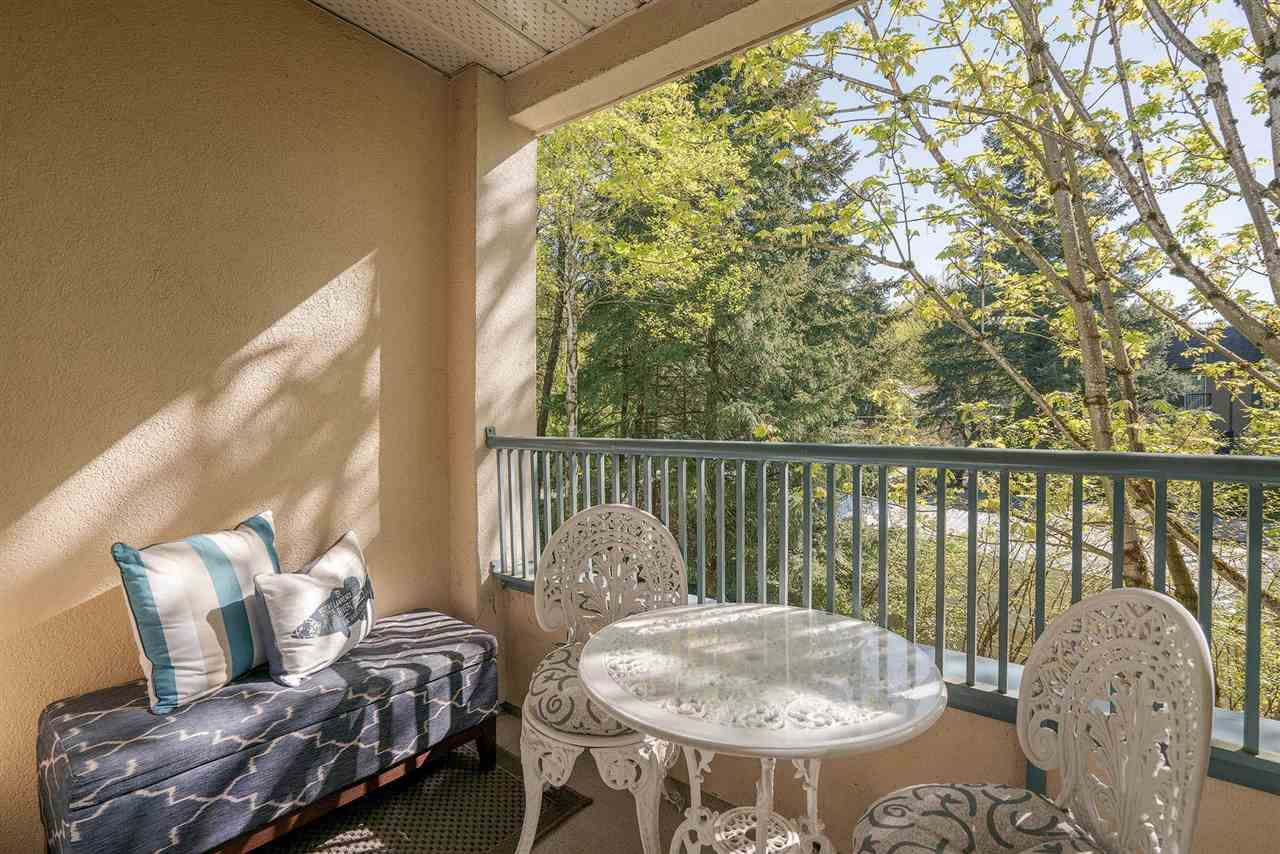 "Photo 17: Photos: 313 295 SCHOOLHOUSE Street in Coquitlam: Maillardville Condo for sale in ""CHATEAU ROYALE"" : MLS®# R2262209"