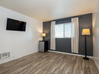 Photo 17: CITY HEIGHTS Condo for sale : 2 bedrooms : 3870 37th St #1 in San Diego