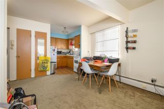 """Photo 29: 8645 FREMLIN Street in Vancouver: Marpole House for sale in """"Tundra"""" (Vancouver West)  : MLS®# R2581264"""