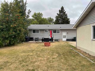 Photo 40: 32 ROSEWOOD Drive: Sherwood Park House for sale : MLS®# E4259942