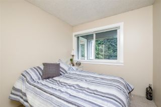 Photo 20: 404 9880 MANCHESTER DRIVE in Burnaby: Cariboo Condo for sale (Burnaby North)  : MLS®# R2502336