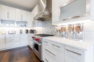 Photo 9: 2779 WHEATON Drive in Edmonton: Zone 56 House for sale : MLS®# E4251367