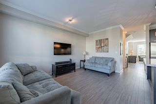 """Photo 18: 2 10595 DELSOM Crescent in Delta: Nordel Townhouse for sale in """"CAPELLA at Sunstone (by Polygon)"""" (N. Delta)  : MLS®# R2616696"""
