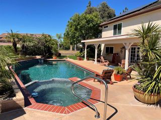 Photo 27: House for sale : 4 bedrooms : 2324 RIPPEY COURT in El Cajon