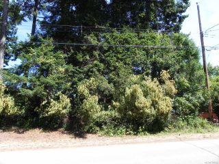 Photo 12: LT 2 Seaview Rd in COURTENAY: CV Merville Black Creek Land for sale (Comox Valley)  : MLS®# 765913