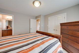 Photo 20: 3110 WATSON Green in Edmonton: Zone 56 House for sale : MLS®# E4244955