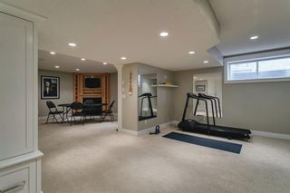 Photo 38: 79 Wentworth Manor SW in Calgary: West Springs Detached for sale : MLS®# A1113719
