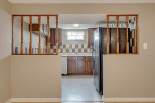 Photo 32: 4615 Fordham Crescent SE in Calgary: Forest Heights Detached for sale : MLS®# A1053573