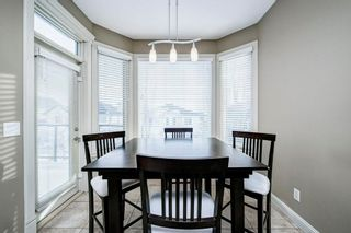 Photo 16: 139 SIENNA PARK Heath SW in Calgary: Signal Hill Detached for sale : MLS®# C4299829