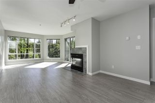 "Photo 8: 213 22233 RIVER Road in Maple Ridge: West Central Condo for sale in ""RIVER GARDENS"" : MLS®# R2053263"