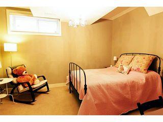 Photo 18: 34 Evergreen Park SW in CALGARY: Shawnee Slps Evergreen Est Residential Detached Single Family for sale (Calgary)  : MLS®# C3563847