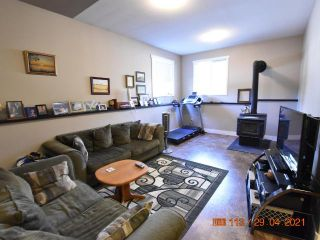 Photo 29: 5244 GENIER LAKE ROAD: Barriere House for sale (North East)  : MLS®# 161870