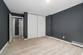 Photo 14: 8A 80 Galbraith Drive SW in Calgary: Glamorgan Apartment for sale : MLS®# A1118458