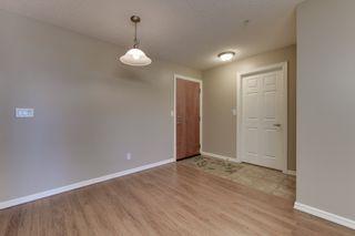 Photo 32: 216 15211 139 Street in Edmonton: Zone 27 Condo for sale : MLS®# E4225528