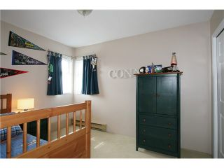 """Photo 8: 636 LOST LAKE Drive in Coquitlam: Coquitlam East House for sale in """"RIVERVIEW HEIGHTS/WESTLAKE"""" : MLS®# V840453"""