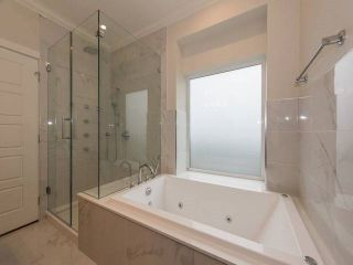 Photo 6: 5838 FLEMING Street in Vancouver: Knight House for sale (Vancouver East)  : MLS®# R2132707
