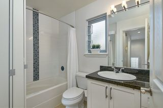 Photo 15: 5870 WALES Street in Vancouver: Killarney VE 1/2 Duplex for sale (Vancouver East)  : MLS®# R2411670
