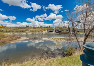 Photo 31: 406 108 Waterfront Court SW in Calgary: Chinatown Apartment for sale : MLS®# A1108137