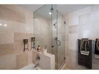 Photo 14: # 303 717 JERVIS ST in Vancouver: West End VW Condo for sale (Vancouver West)  : MLS®# V1075876