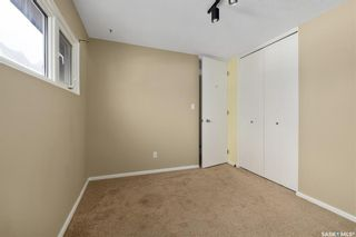 Photo 12: 35 120 Acadia Drive in Saskatoon: West College Park Residential for sale : MLS®# SK850229