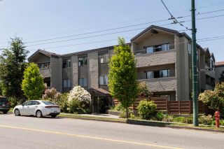 Photo 15: 201 725 COMMERCIAL DRIVE in Vancouver: Hastings Condo for sale (Vancouver East)  : MLS®# R2267991