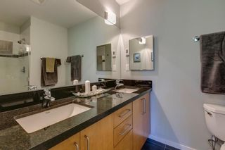 Photo 15: 407 2655 CRANBERRY DRIVE in Vancouver: Kitsilano Condo for sale (Vancouver West)  : MLS®# R2270958