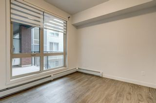 Photo 12: 218 305 18 Avenue SW in Calgary: Mission Apartment for sale : MLS®# A1095821