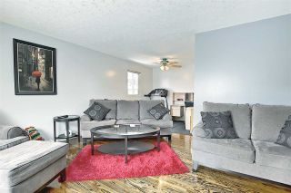 Photo 9: 12919 135A Avenue NW in Edmonton: Zone 01 House for sale : MLS®# E4228886