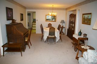 Photo 4: 6970 COACH LAMP Drive in Sardis: Sardis West Vedder Rd House for sale : MLS®# R2118745