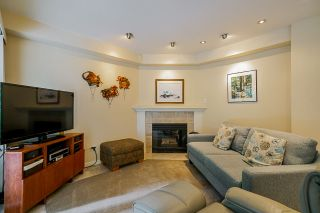 """Photo 18: 38 1550 LARKHALL Crescent in North Vancouver: Northlands Townhouse for sale in """"Nahanee Woods"""" : MLS®# R2545502"""