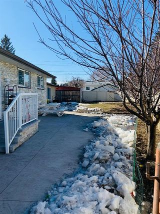 Photo 4: 9903 Wilde Road SE in Calgary: Willow Park Detached for sale : MLS®# A1082472