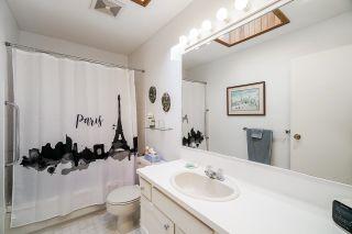 """Photo 19: 7 7353 MONTECITO Drive in Burnaby: Montecito Townhouse for sale in """"Villa Montecito"""" (Burnaby North)  : MLS®# R2605768"""