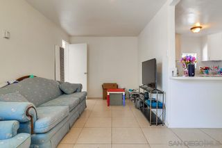 Photo 8: OUT OF AREA House for sale : 3 bedrooms : 43841 D Street in Hemet