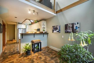 Photo 16: 4353 RAEBURN Street in North Vancouver: Deep Cove House for sale : MLS®# R2518343