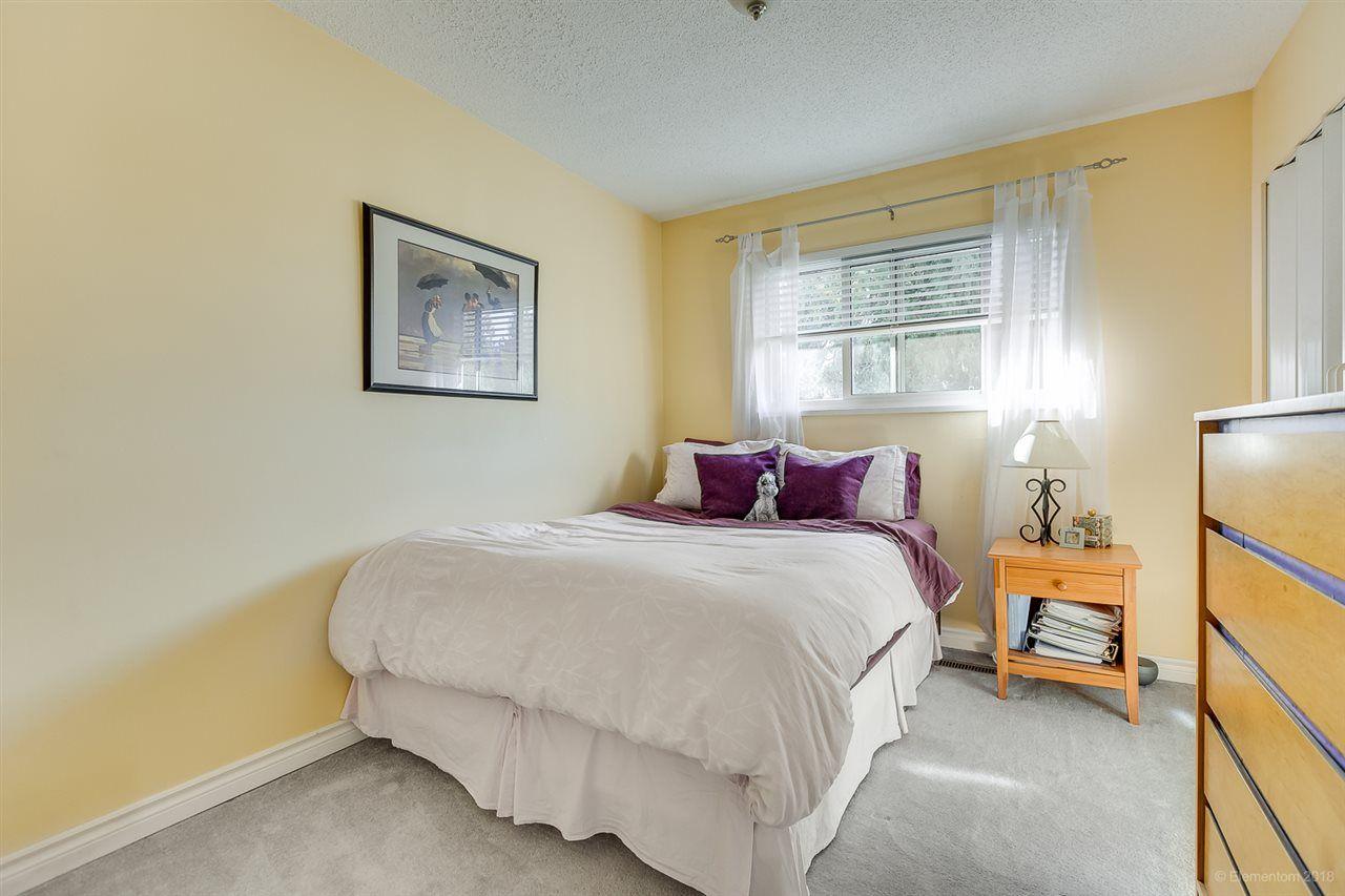 Photo 12: Photos: 11775 212 Street in Maple Ridge: Southwest Maple Ridge House for sale : MLS®# R2410545